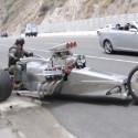 Holy Trike!!!