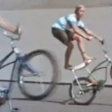 Awesome Old Wheelie Ad – Wham-O-Wheelie Bar