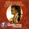 "Santana – Soul Sacrifice 1969 ""Woodstock"" Live Video"